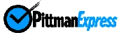 Pittman Distributor - Colorado, Arizona, Utah, Wyoming, and New Mexico